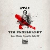 Tim Engelhardt - Energy Transfer (Original Mix)