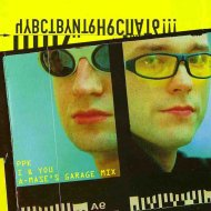 PPK - You & I (A-Mase Garage Mix)
