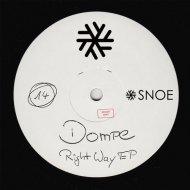 Dompe - Take A Rest (Original Mix)