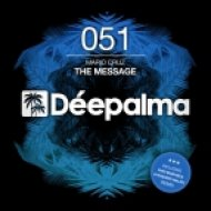 Mario Cruz, Yves Murasca, Rosario Galati - The Message (Yves Murasca & Rosario Galati Remix)