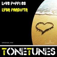 Lysa Pradipta - Love Poppies (Original mix)
