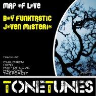 Boy Funktastic & Joven Misterio - Children (Original mix)