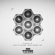 Pjotr G - Unfinished Business (Original mix)