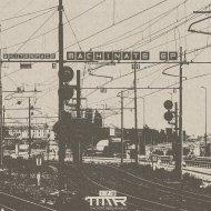 Whitespace - Disunite (Original mix)