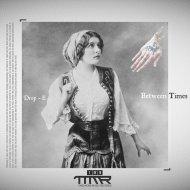 Drop-E - Between Times (Original mix)