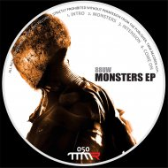 88UW - Intension (Original mix)