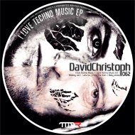 DavidChristoph - Lets Go (Original mix)