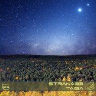 Strana 03  - Evolution of The Universe (Original mix)