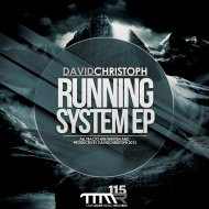Davidchristoph - Inner Mind (Original mix)