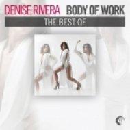 Elucidate & Suncatcher & Denise Rivera - Night Fades (Suncatcher Remix)