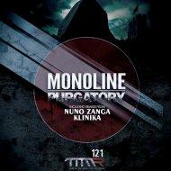 Monoline - Autumn (Original mix)