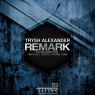 Trysh Alexander - Remark (Vegim remix)