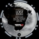 Datamatrix - Lost Segment (Aimless Audio remix)