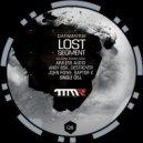 Datamatrix - Lost Segment (John Rowe Remix)