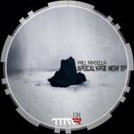 Will Kinsella - Orbiting Mothership (Original mix)