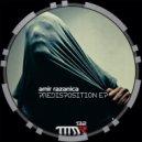 Amir Razanica - Animus (Original mix)