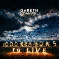 Gareth Emery Ft. Alex & Sierra - We Were Young (Sebastien Extended Remix)