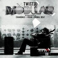 Twist3d - Modular (Chamomile Remix)