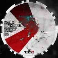 Motron - Tattered Head (Cubex Remix)