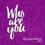 Soundpack - Voice (Original Mix)