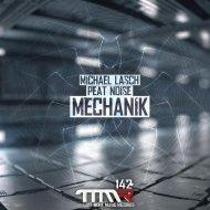 Peat Noise & Michael Lasch - Mechanik 2A (Original mix)