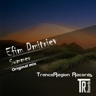 Efim Dmitriev - Summer (Original Mix)