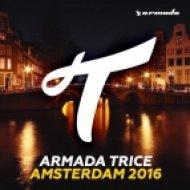 Tom Swoon & Mosimann - I\'m Leaving (Antoine Delvig & Gregori Hawk Extended Remix)