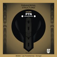 PTN - Paranormal Structures (Les Tronchiennes Remix)