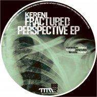 Kereni - Momentum Deferred (Original mix)