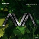 Kukuzenko - Driving The Delorean (Original Mix)