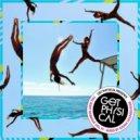 Tboy & Dexter Kane - Every Moment (Original Mix)