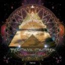 Contrast - The Time Traveller (Original mix)