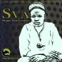Sva & Deejay Soso - Umguyo (feat. Deejay Soso) (Original Mix)