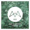 Noa x Samoan - Lithium (Original Mix)
