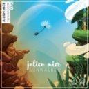 Julien Mier - Sunwalker (Original mix)