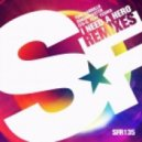 Toni Carrillo, Sugarmaster And Ito-G feat. Yesika - I Need a Hero (Djahir Miranda Remix)