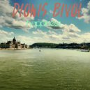 Dionis Bivol - Happiness (Original Mix)