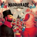 Alaia & Gallo Ft. Kevin Haden - Who Is He (Claptone Remix)