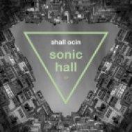 Shall Ocin - Hexen (Original Mix)