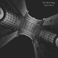 The Black Lodge - The Lights  (Original Mix)