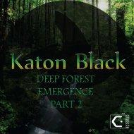 Katon Black - Sunrise  (Original Mix)