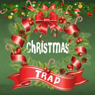 Dr Nexus Beat - Merry Christmas (Original Mix)