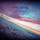 Marco Bertek - Walk In The Clouds (Original mix)