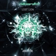 Algorika - Infinity (Original Mix)