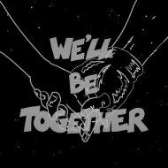 Major Lazer feat. Wild Belle - Be Together (Nostre Liquid Remix)