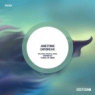 Ametrine - Daybreak (Original Mix)