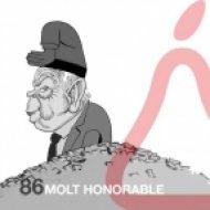 Alberto Ruiz  & Guille Placencia - Molt Honorable (George Privatti Remix)