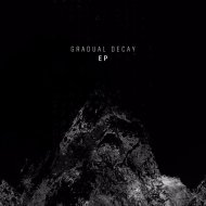 Mesa - Cosmic Anomalies (Original mix)