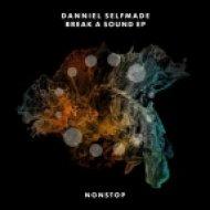 Danniel Selfmade - Child Plays (Original Mix)