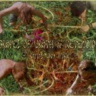 Grapes Of Wrath - Transmitting Raw Data (Original mix)